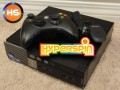 Dell Optiplex Gaming PC System HDD and XBOX Wireless Controller and Receiver