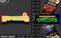1TB Hard Drive INTERNAL for Retro Gaming PC MAME XArcade Tankstick joystick