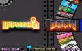 2 TB Hard Drive EXTERNAL for Retro Arcade Gaming PC Cabinet MAME virtual pinball