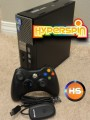 27K Hyperspin Arcade Gaming PC with FREE Xbox Controller