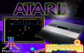 Retro Game Hyperspin Systems Multiple Arcade Machine Emulator MAME