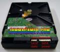 Jamma 3149-1 Games Family Drive SATA