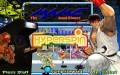 Hyperspin Systems Emulator MAME Hard Drive Easy Setup 5TB