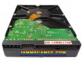 Jamma 3500 in 1 Games Family IDE Hard Drive 3149-1 upgrade 3149 Arcade