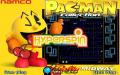 MASSIVE 16TB EXTERNAL HD Maximus Arcade Future Pinball FX3 recroommaster Machine